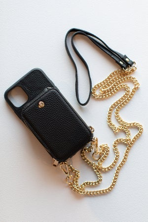 sku17894 | Crossbody Chain Strap