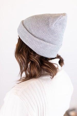 sku17705 | Slouchy Knit Beanie