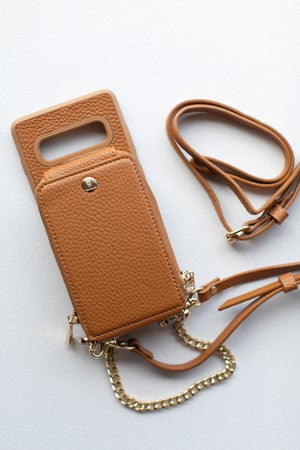 sku17892 | Crossbody Case Galaxy S10+