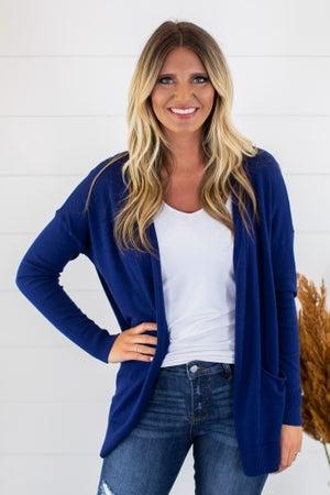 sku15172 | Sweater Cardigan