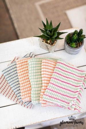 sku10818 | **Daily Deal** 6-Pack Multipurpose Cloth
