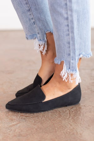 sku15820 | Isabella Slip-On Loafer