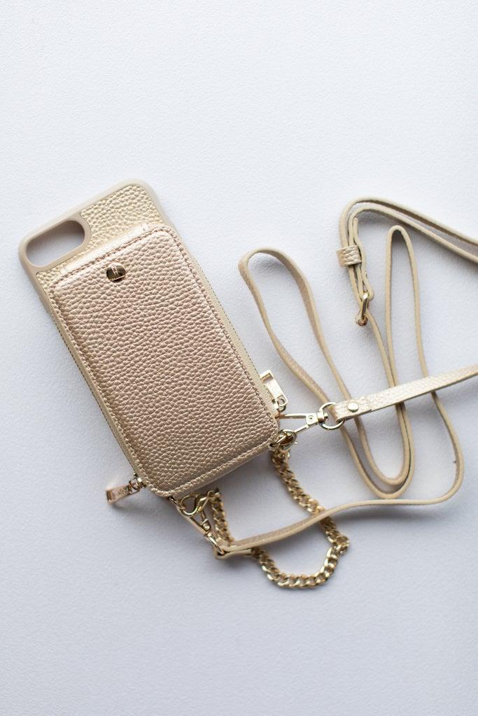 sku17885 | Crossbody Case iPhone 6+/7+/8+