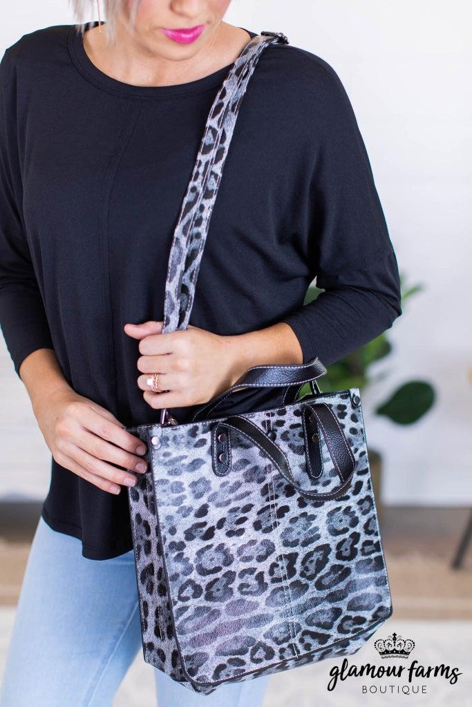 sku10738 | Crossbody Handbag