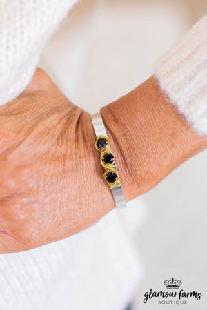 sku10785 | Cuff bracelet