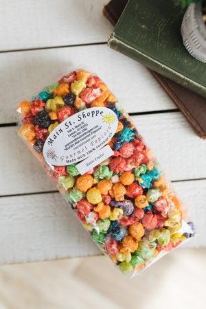 sku20103 | Main St. Shoppe Gourmet Popcorn