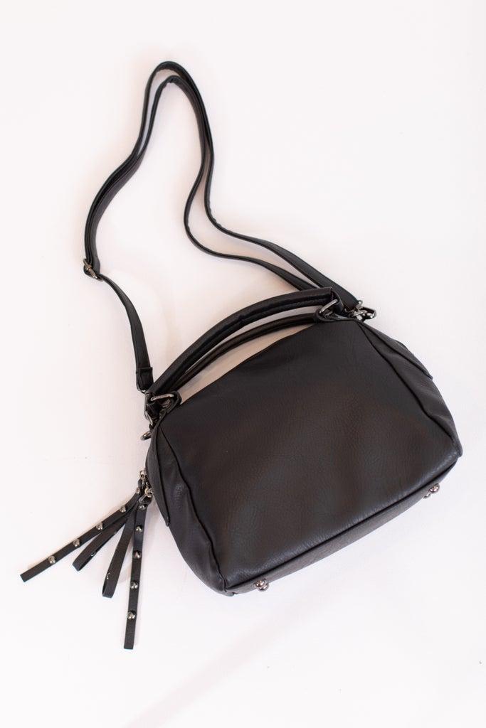 sku17165 | Satchel Handbag