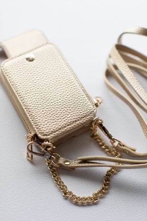 sku17886 | Crossbody Case iPhone X/XS