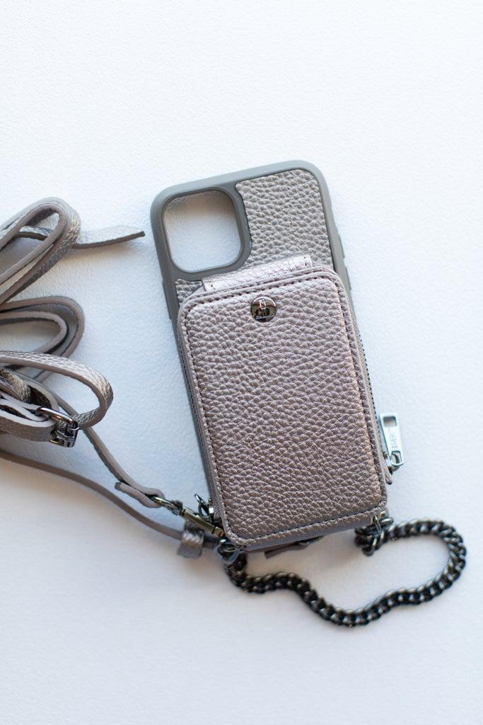 sku17888 | Crossbody Case iPhone 11 PRO