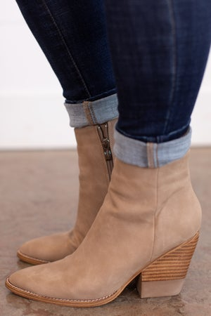 sku16080 | Kathy Ankle Boot
