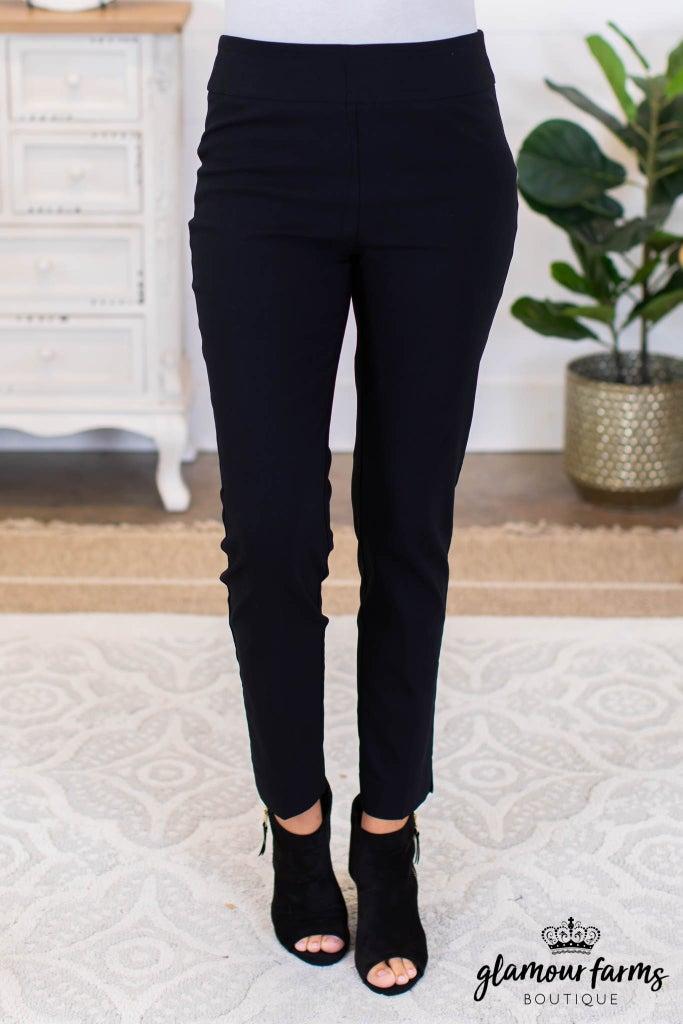 sku9546 | Woven Pants