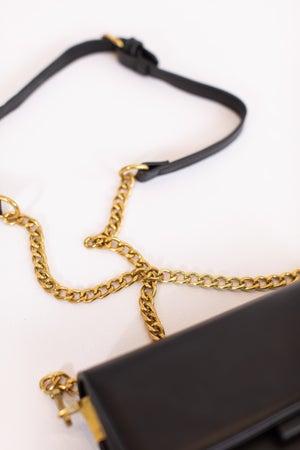 sku16965 | Crossbody Handbag