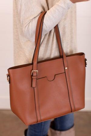 sku16933   Tote Handbag