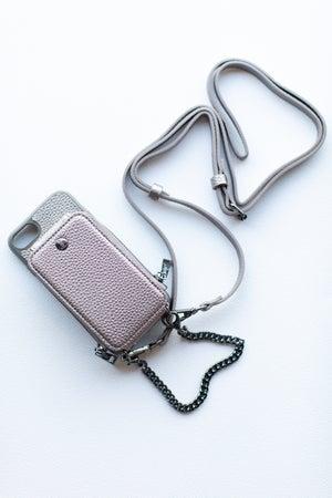sku17884 | Crossbody Case iPhone 6/7/8