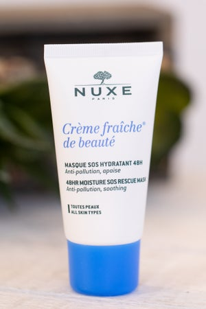 sku15275 | Nuxe 48 HR Moisturizing Cream