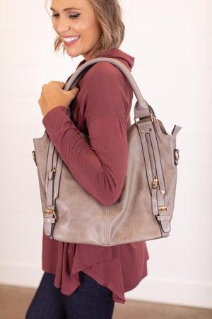 sku16239 | Hobo Handbag