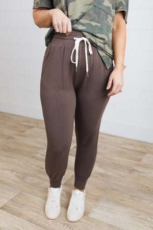 sku15381 | Drawstring Sweatpants