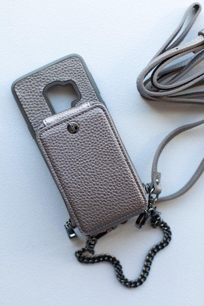 sku17890 | Crossbody Case Galaxy S9