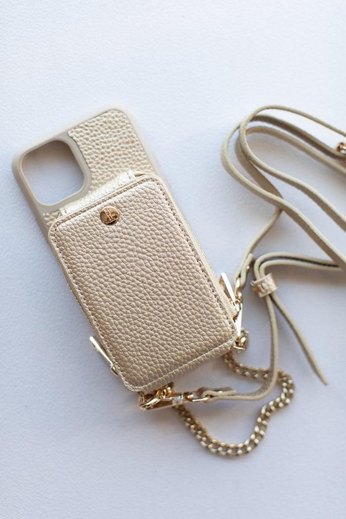 sku17888   Crossbody Case iPhone 11 PRO