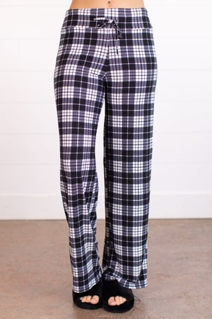 sku16221 | **Daily Deal** Printed Pajama Bottoms