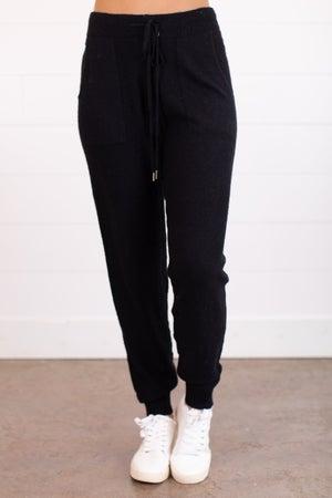 sku15333 | Sweater Joggers
