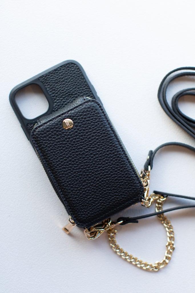 sku17887 | Crossbody Case iPhone 11