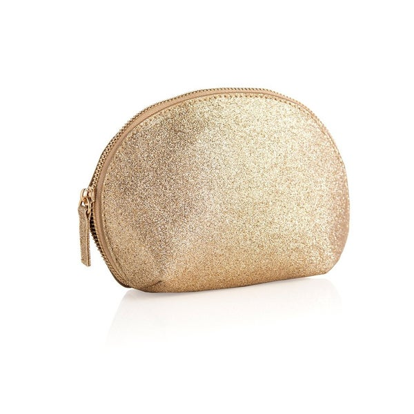 Sparks Cosmetic Pouch