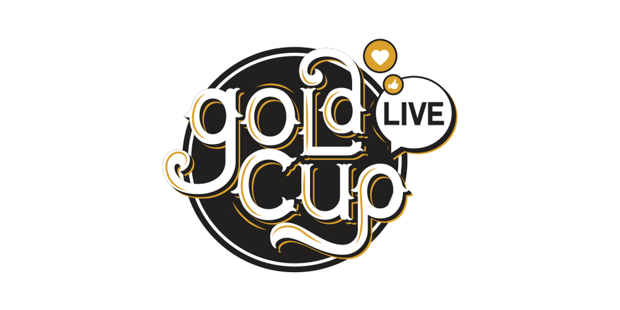 Gold Cup Live