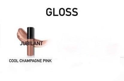 TM Lip Gloss *Final Sale*