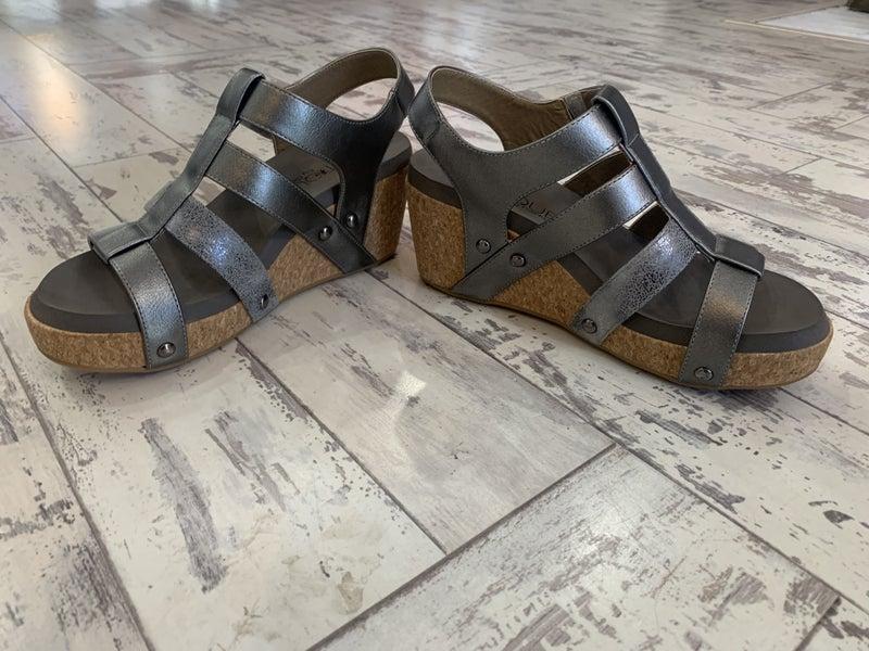 Lottie Da Sandal
