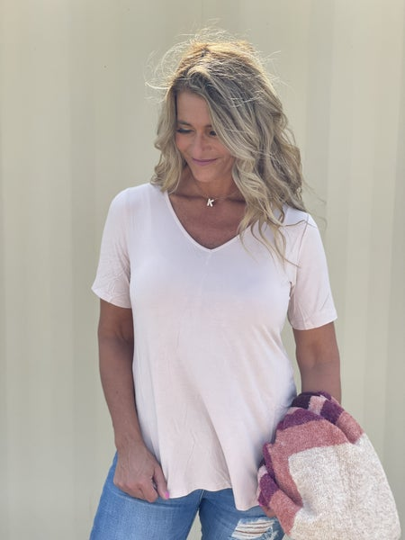 Bubbly for Brunch Top