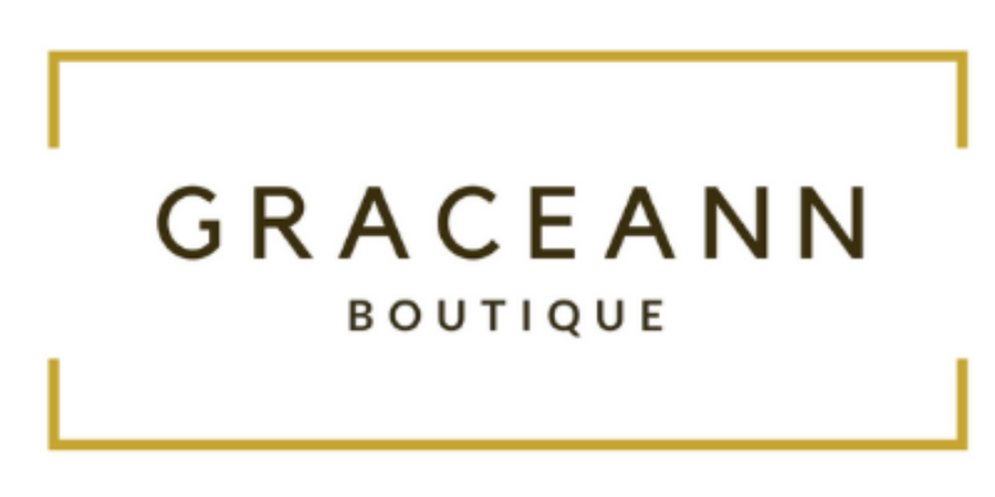 graceannboutique