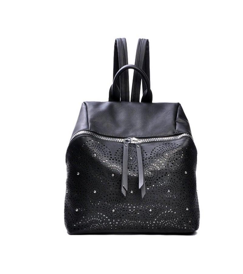 Lazer Sleek Backpack