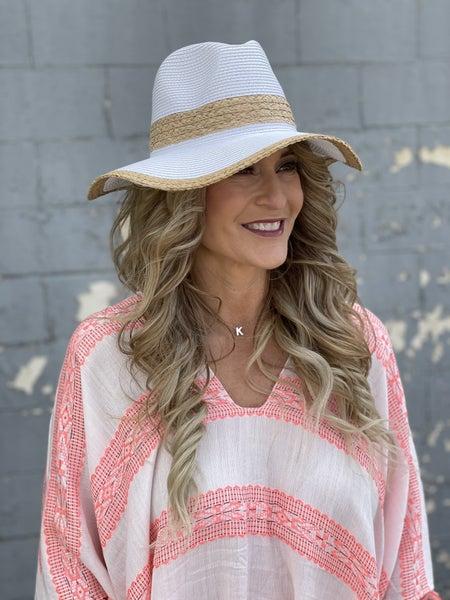 Suzie Lou Sun Hat