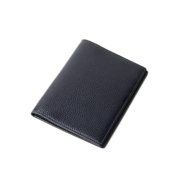 Stanford Genuine Leather Passport Holder