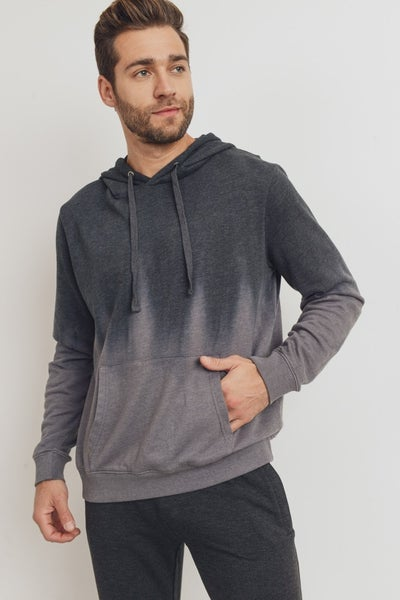 For The Good Hoodie
