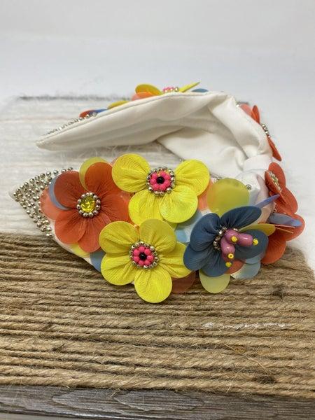 Garden Headband