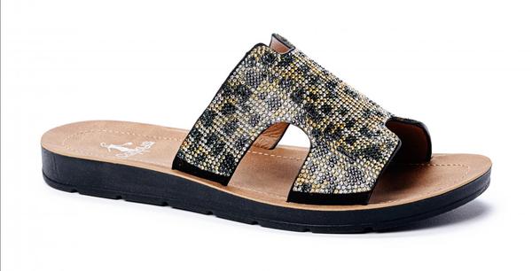 Corkys Elmwood Sandals