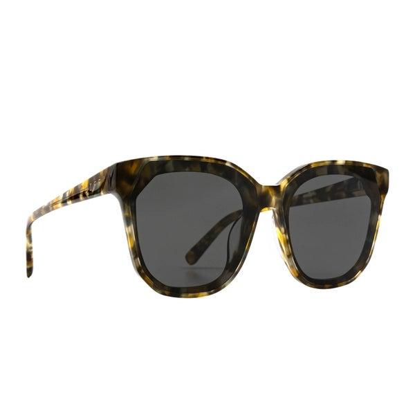 Gia Sunglasses by Diff Eyewear