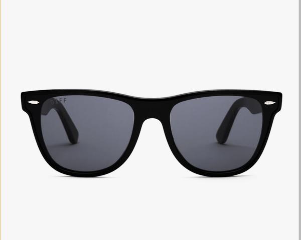 Kota II Sunglasses by Diff Eyewear