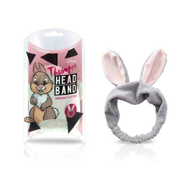 Little Thumper Headband