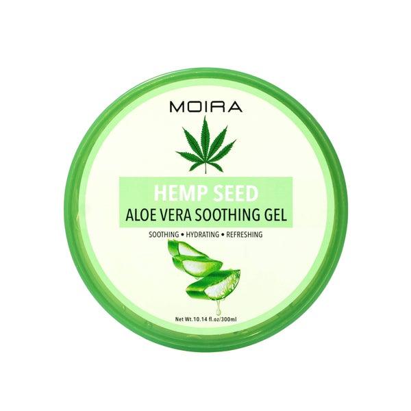 Aloe Vera Soothing Gel *Final Sale*