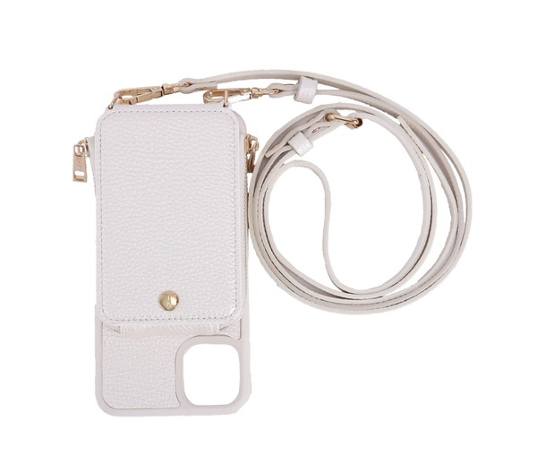 Glam Case for IPHONE 11 PRO