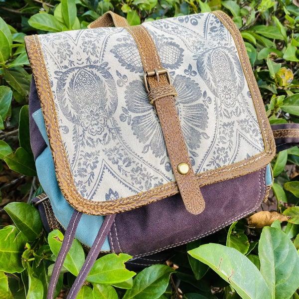 Solemn Backpack