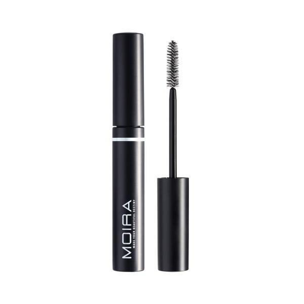 Volume & Lifting Mascara- Black *Final Sale*