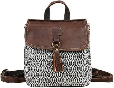 True Beauty Backpack Bag