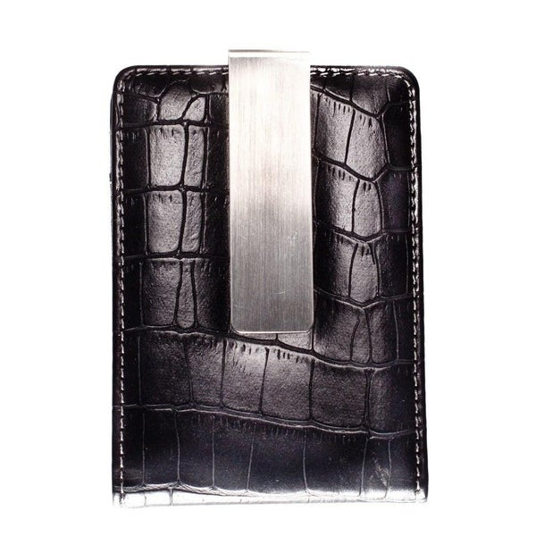 The Essential Cardholder by Brouk & Co