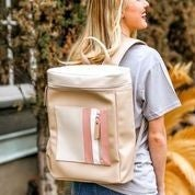 Backpack PREORDER