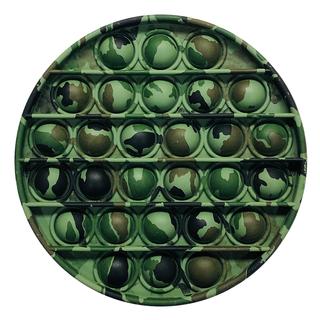 Circle Sensory Pop