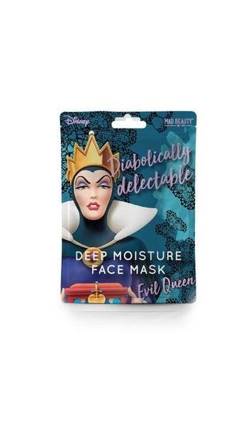 Disney Princess Sheet Face Mask